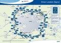 070921-Final DLS map.pdf