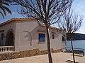07159 Sant Elm, Illes Balears, Spain - panoramio (72).jpg