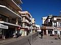 07590 Es Pelats, Illes Balears, Spain - panoramio (18).jpg