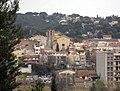 075 Sant Esteve de la Garriga, vist des de la Doma.jpg