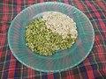 07717jfFilipino foods fruits landmarksfvf 13.jpg