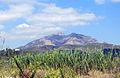 077 Montserrat des del camí de les Hortes (Esparreguera).JPG