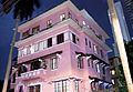 08-017 Edificio Sousa (7).JPG