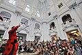 08.07 總統與副總統出席「109年總統府暨國家安全會議員工家庭日」 (50197082613).jpg