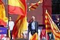 "08.10.2017 Manifestació ""Prou! Recuperem el seny"" - Barcelona 14.jpg"