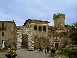 080326027 Fiano Romano.jpg