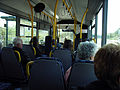 083 Plymouth Citybus (443898709).jpg