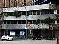 084 Banc de Sabadell, rambla de Catalunya 115B - c. Rosselló 216 (Barcelona).jpg