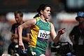 090912 - Jodi Elkington - 3b - 2012 Summer Paralympics.JPG