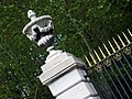 09112 Cuesta de la Vega, Madrid (526828784).jpg