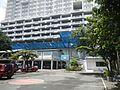 09246jfErmita Torre de Manila Adamson University Manila Buildingsfvf 10.jpg