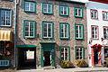 09335-Maison Crémazie - 003.JPG