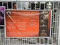 09711jfSanta Clara Mission Community Church Malabon Cityfvf 05.jpg
