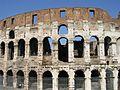 09721 - Rome - Colosseum (3505809071).jpg