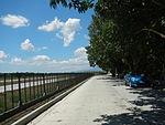 09824jfBinalonan Pangasinan Province Roads Highway Schools Landmarksfvf 14.JPG