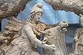 0 Relief représentant Mithra - Louvre-Lens (3).jpg