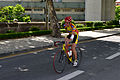 1º Grande Prémio Ciclismo - Freguesia de Castelo Branco - Juniores - 19ABR2015 DSC 1874 (17216602375).jpg
