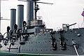 1. Крейсер Аврора.jpg
