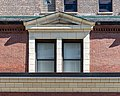 1014-1016 South Michigan Avenue-Columbia College Music Department Chicago 2020-0432.jpg
