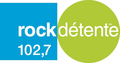 1027 RockDetente.png