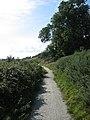 1066 Country Walk near Rye - geograph.org.uk - 57730.jpg