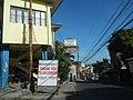 1089Roads Payatas Bagong Silangan Quezon City Landmarks 16.jpg