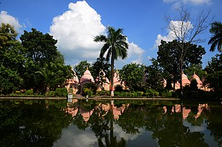 Purba Bardhaman district District of West Bengal in India