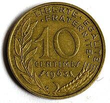 Сантим 20 тенге 2000 года цена стоимость монеты за 1 штуку