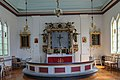10 Mistelås kyrka.Koret.jpg
