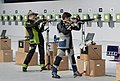 10m Air Rifle Mixed International 2018 YOG (30).jpg