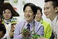 11.10 副總統參訪「農民市集」及「新埔鎮農會產業交流中心」 (50585409978).jpg