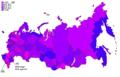 11. ДПР 2007 по регионам.png
