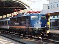 110 469 in Bonn HBf.JPG