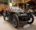 110 ans de l'automobile au Grand Palais - De Dion-Bouton Type ADL 15-20 CV 4 cylindres - 1905 - 003.jpg