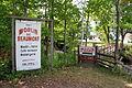 11456-Site Moulin de Beaumont - 001.JPG