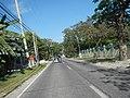 1167San Nicolas, Minalin Santo Tomas Pampanga Landmarks 13.jpg