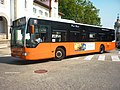 118 TFerrol - Flickr - antoniovera1.jpg