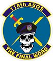 118th Air Support Operations Squadron logo.jpg