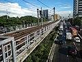 1199South Triangle College GMA Kamuning MRT Station 10.jpg