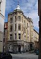11 Drukarska Street, Lviv (02).jpg