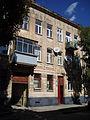11 Zavodska Street, Lviv (01).jpg