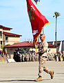11th MEU changes command DVIDS896769.jpg