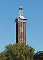 12-09-16 Messeturm Köln Nils 02.jpg
