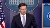 File:12-16-15- White House Press Briefing.webm