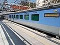 12109 Panchavati Express - AC Chair Car coach.jpg