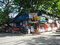 1226Roads Payatas Bagong Silangan Quezon City Landmarks 10.jpg