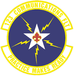 123d Communications Squadron.PNG