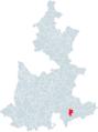 124 San Gabriel Chilac mapa.png