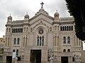 125 Catedral de Santa Maria Assunta (Duomo).jpg