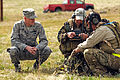 125th STS amn establish comms with air support.jpg